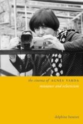 The Cinema of Agnes Varda