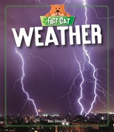 Fact Cat: Science: Weather