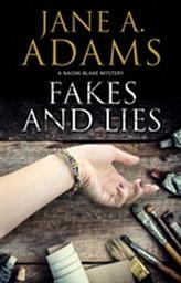 Fakes and Lies