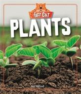 Fact Cat: Science: Plants