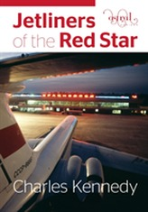 Jetliners of the Red Star