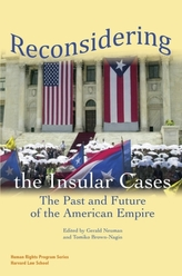 Reconsidering the Insular Cases