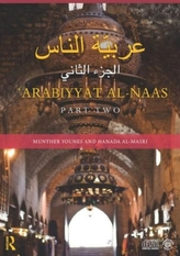 Arabiyyat al-Naas (Part Two)