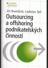 Outsourcing a offshoring podnikatelských činností