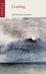 Jonathan Raban, Coasting