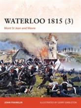 Waterloo 1815 3
