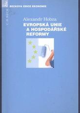 Evropská unie a hospodářské reformy