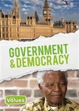 Government & Democracy