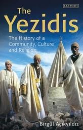 The Yezidis
