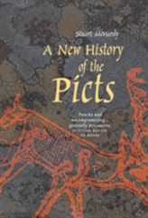 A New History of the Picts