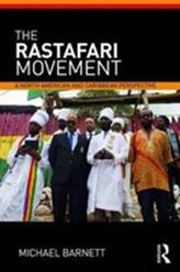 The Rastafari Movement