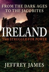 Ireland: The Struggle for Power
