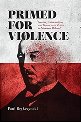 Primed for Violence