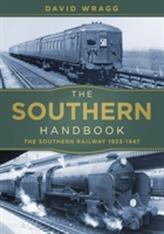 The Southern Handbook
