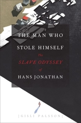 The Man Who Stole Himself
