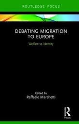 Debating Migration to Europe