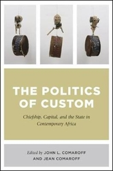 The Politics of Custom