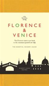 City Secrets: Florence & Venice