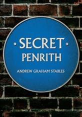 Secret Penrith