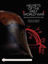 Helmets of the First World War
