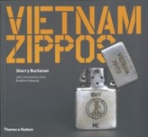 Vietnam Zippos