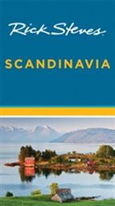Rick Steves Scandinavia (Fourteenth Edition)