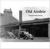 Old Airdrie