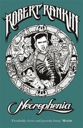Necrophenia