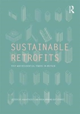 Sustainable Retrofits