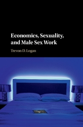 Economics, Sexuality, and Male Sex Work