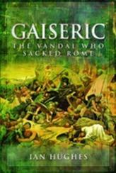 Gaiseric