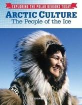 Arctic Culture