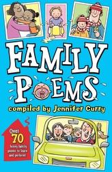 Family Poems