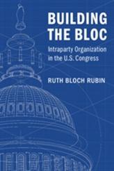 Building the Bloc
