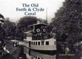 The Old Forth and Clyde Canal
