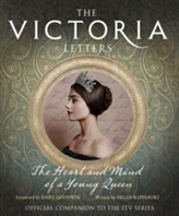 The Victoria Letters