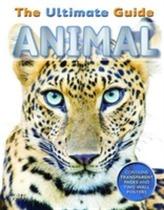 Ultimate Guide Animal
