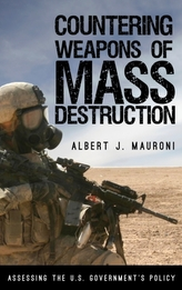 Countering Weapons of Mass Destruction