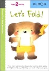 Let's Fold!
