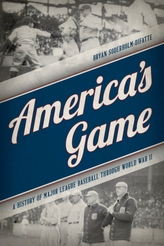 America's Game
