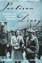 Partisan Diary