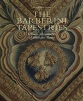 Barberini Tapestries
