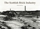 The Scottish Brick Industry
