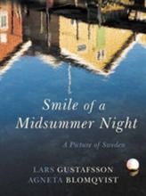 Smile of a Midsummer Night