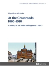 At the Crossroads: 1865-1918