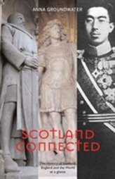 Scotland Connected