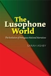 Lusophone World