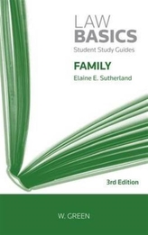 Family LawBasics