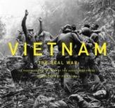 Vietnam: The Real War