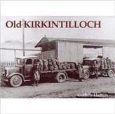Old Kirkintilloch